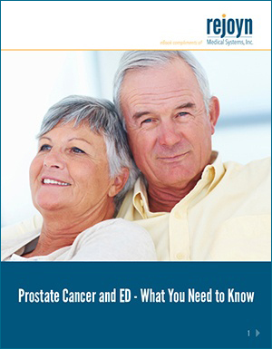 Prostate_Cancer_and_ED HP
