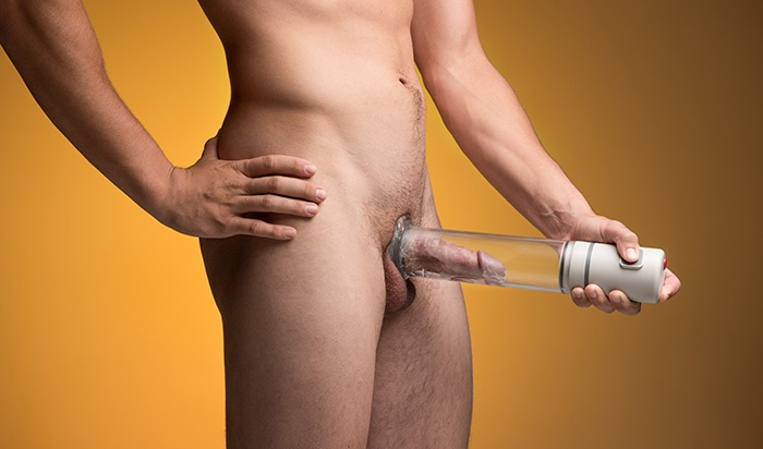 how-to-use-a-penis-pump-11